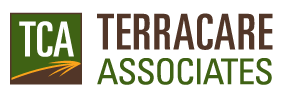 Terracare Associates Logo