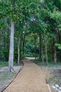 Blue Cross Blue Shield Pathway